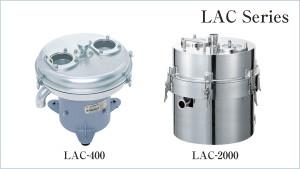 LAC-01