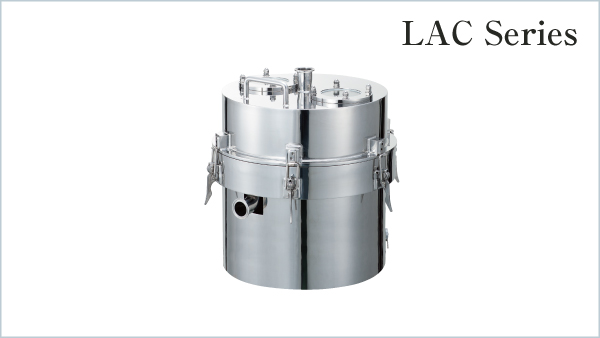 LAC-01new