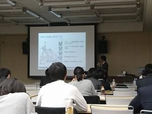 201610化学工学会講演