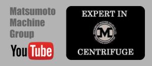 M_youtube